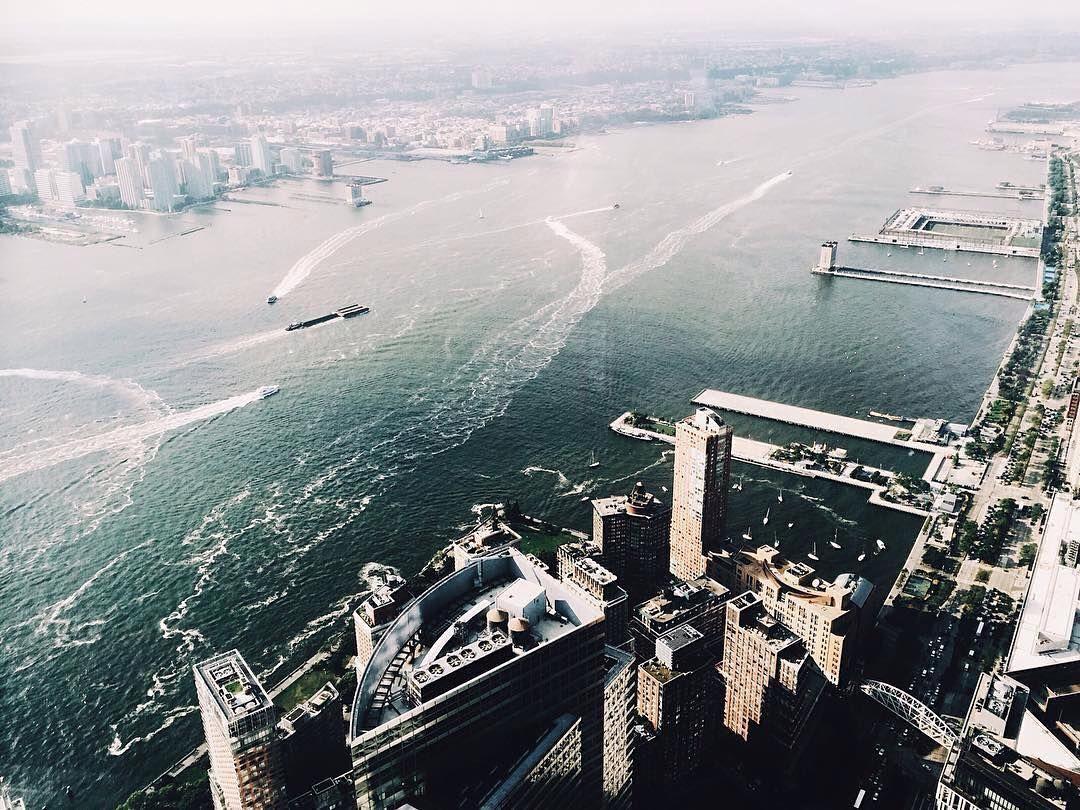 #NYC #NewYork #city https://t.co/nS3eoqziSW