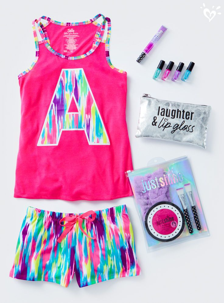 Tween Clothing Fashion For Girls Justice Clothing Justice Clothing Outfits Tween Outfits