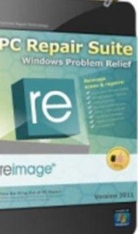 reimage pc repair 2018 license key keygen full version free
