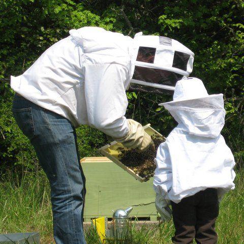 apiculteur le plus proche