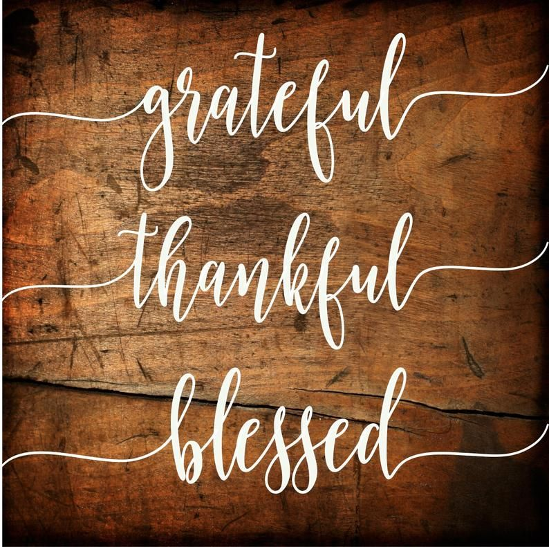 thankful blessed, Scentsy Go Personalised Sticker for Scentsy Go Grateful
