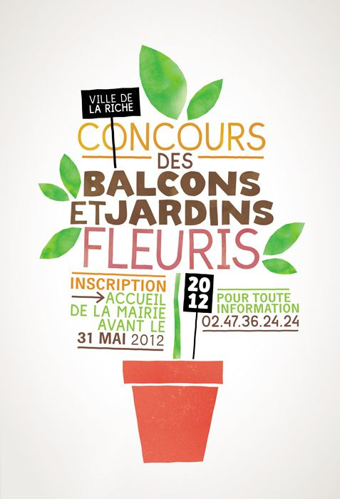 Alexis Pierre | Balcons et jardins fleuris