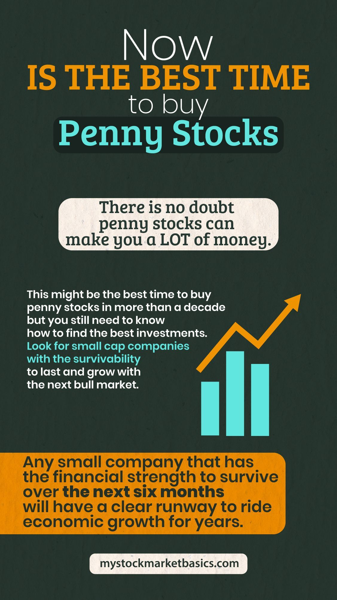 3 penny stocks to buy now in 2020 penny stocks penny