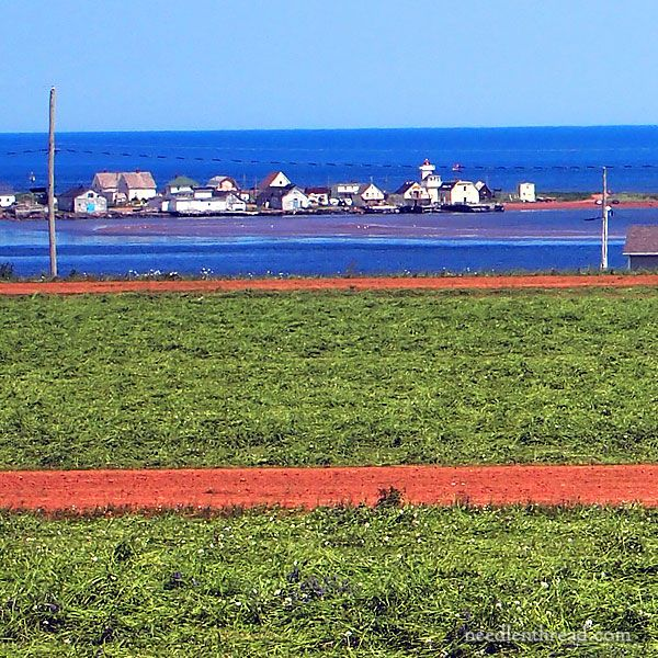 Prince-Edward-Island-02.jpg (600×600)