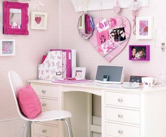 13 What Are The Best Pics Of Your Study Room Quora