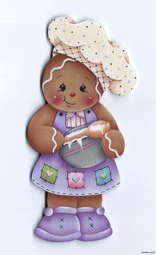 Electronics Cars Fashion Collectibles Coupons And More Ebay Gingerbread Crafts Christmas Gingerbread Gingerbread Decorations