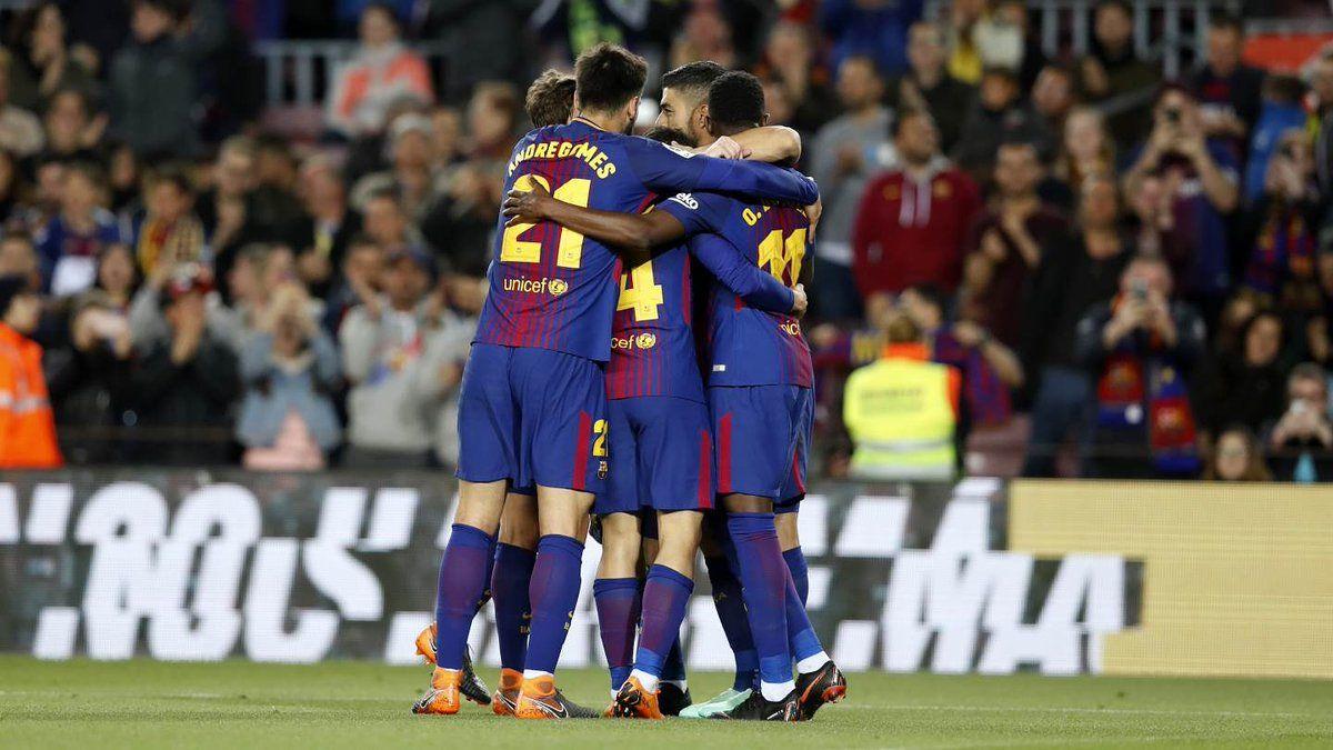 Liga Española Español barcelona, Barcelona, Atletico de