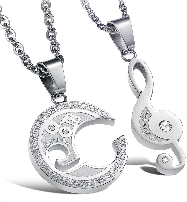d4fde9e7fcc7 15 Increíbles accesorios que te ayudarán a demostrar cuánto amas a ...