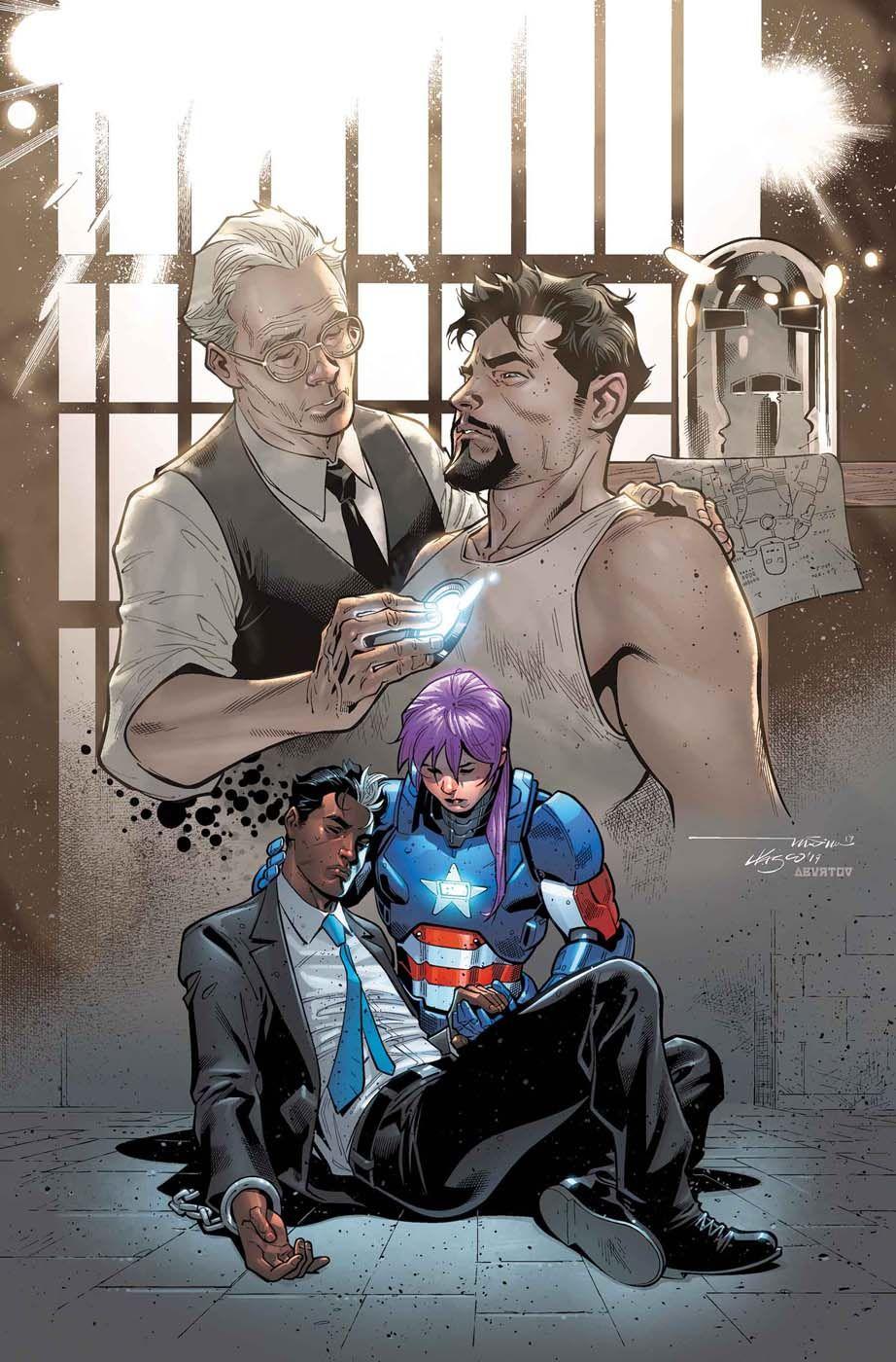 ComicsOdissey | comics___!!!! | Pinterest | Sobres