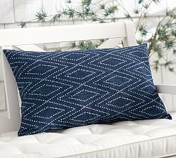 Furniture Clearance Sale Bedding Clearance Sale Patio Pillows Indoor Outdoor Pillows Ikat Pillows