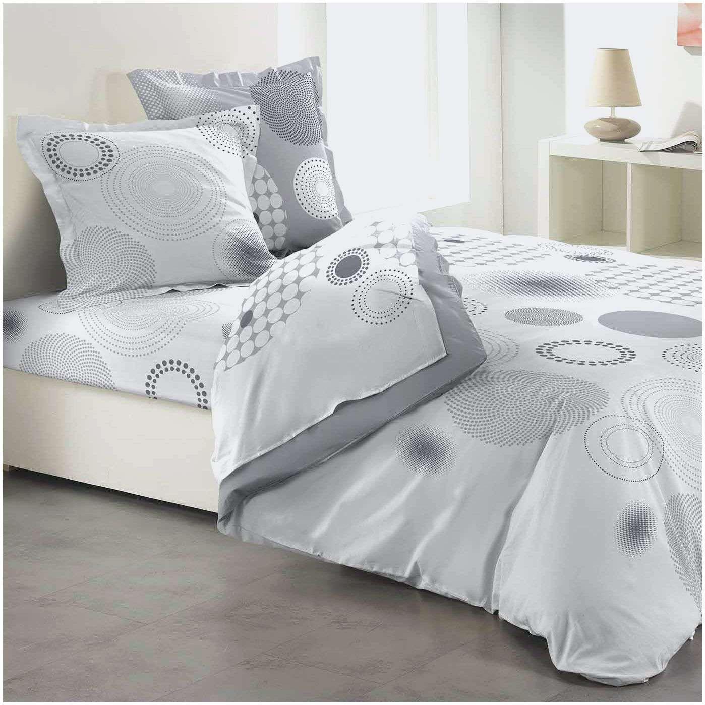 Couette 4 Saisons Ikea Couette 4 Saisons Ikea Grusblad Couette Toutes Saisons 240x220 Cm Ikea Ikea Grusblad Couette Toutes Saisons 240x22 Home Decor Home Bed