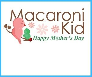Mothers Day Gift Idea Guide | Macaroni Kid