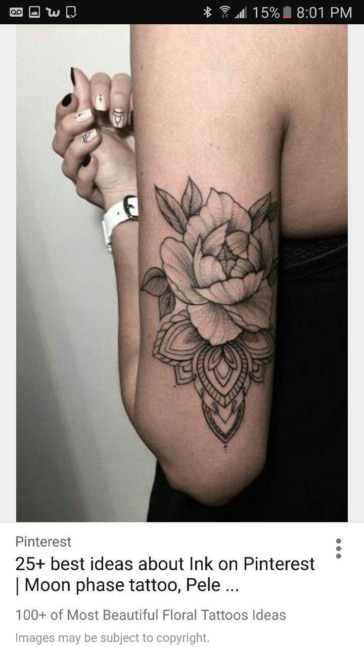 Pin By Darci Watson On Tattoo Pinterest Tattoo