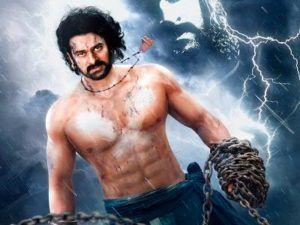 Bahubali 2 Songs Pk 2017 Movie Mp3 Songs Bahubali 2 2017 Hindi Movie Mp3 Songs Download Bahubali 2 Mp3 Song Bahubali 2 Full Movie Full Movies Movies Online