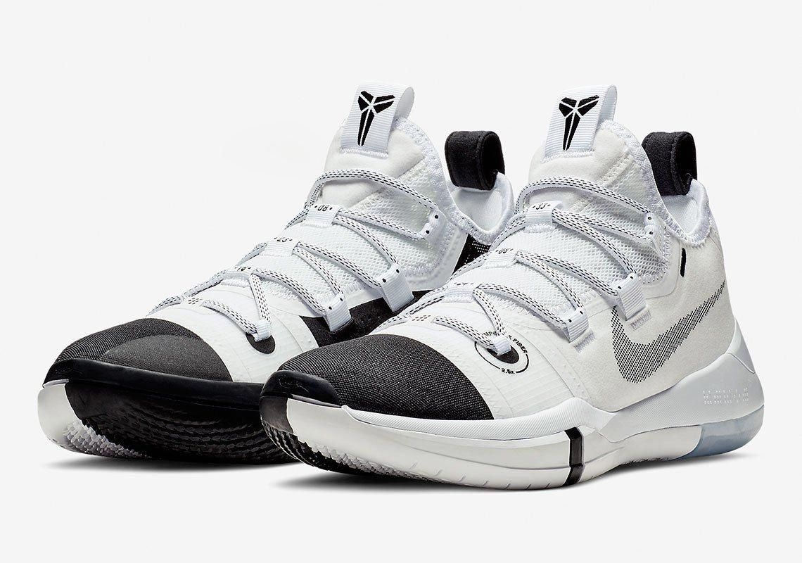 15 Finest Basketball Shoe Kyrie 4 Team Basketball Shoes Youth Girls Shoetique Shoestagram Basketballsh White Basketball Shoes Nike Basketball Shoes Sneakers