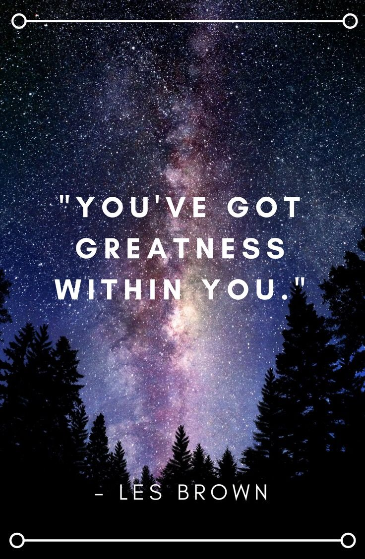 Short Inspirational Quotes: Top 20 Of 2017