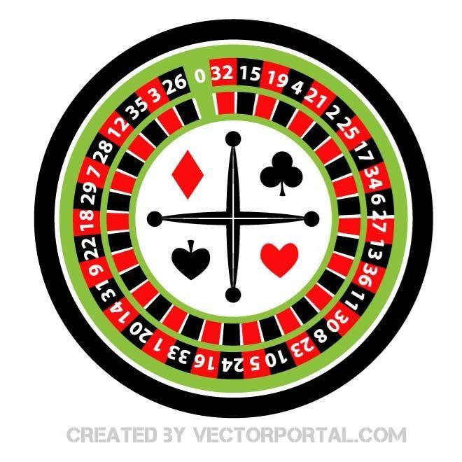 internet cafe gambling ohio