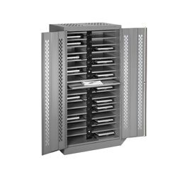 72h Laptop Charging Station E10217 And More Products Laptop Storage Storage Storage Cabinets