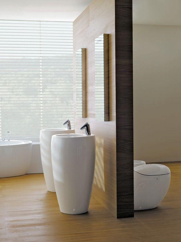 lines laufen laufen bathrooms design. DESIGN LINES | LAUFEN Bathrooms Lines Laufen Design