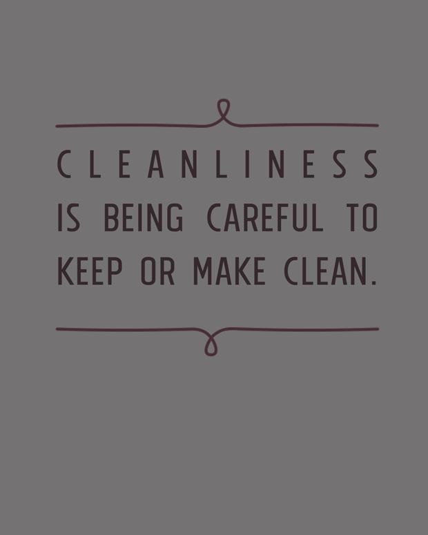 Quotes For Memory And Copywork On The Habit Of Cleanliness With Images Memories Quotes Cleanliness Quotes Quotes