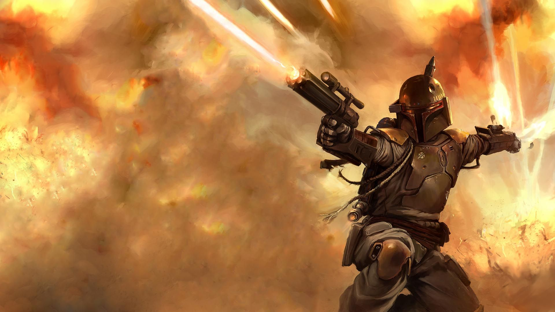 Badass Star Wars Wallpapers 10 Jpg 1920 1080 Star Wars Wallpaper Star Wars Background Boba Fett Wallpaper