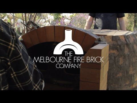 Best How To Build Our Precut Wood Fired Pizza Oven Kit Step 4 640 x 480