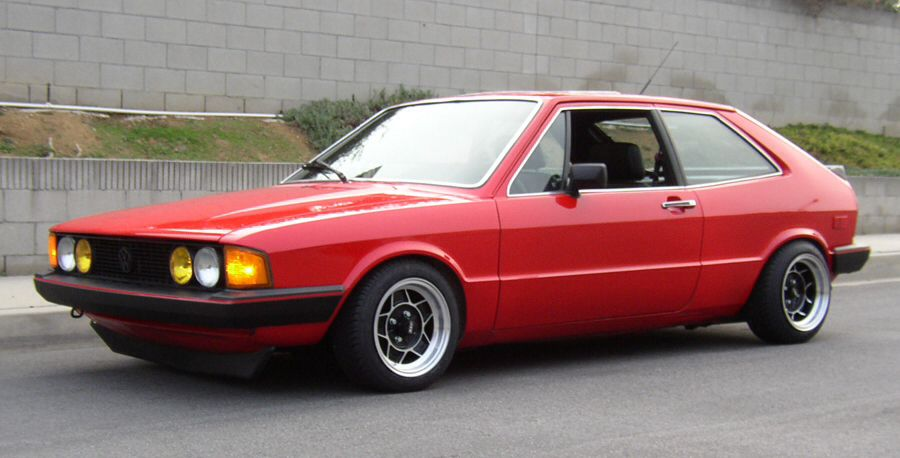 Ats Classics On Mk1 Scirocco Watercooled Vws Pinterest Mk1 Vw Scirocco And Vw