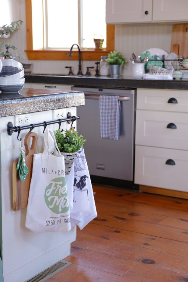 must have finds for a farmhouse kitchen kitchen kitchen must haves kitchen design on kitchen remodel must haves id=40804