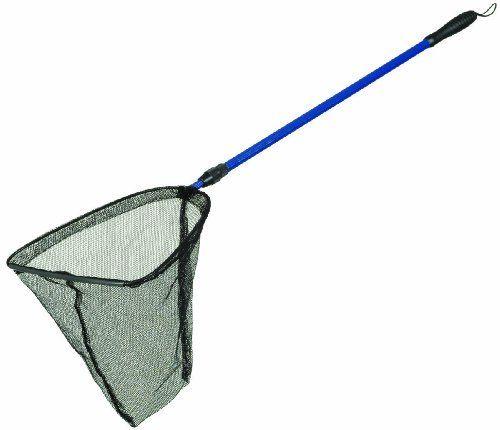 Pond Fish Net - 14\