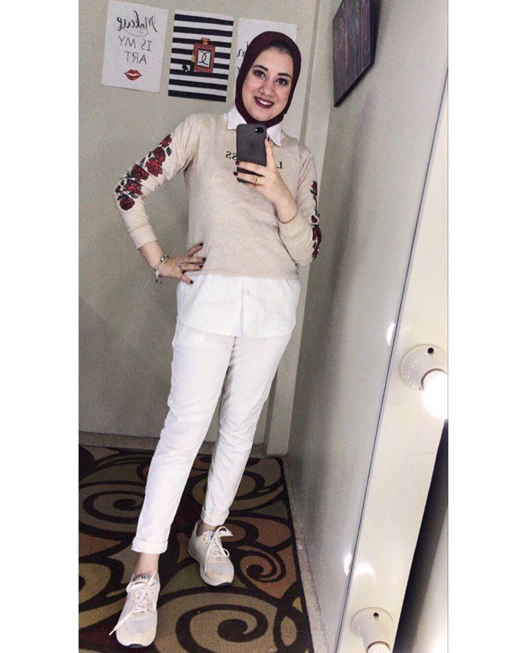 #hijab #hijabstyle #hijabi #hijabfashion #hijabista #fashion #fashionblogger #fashionable #fashionista #instafashion #instafashionista #instafashionistas #instafashionblogger #fashiontrends #hijabtrend #myoutfit #myoutfittoday #myoutfits #myoutfitoftheday #outfits #outfitinspiration #outfitoftheday #modeling #model #outfitideas #dailylook #dailyoutfit #dailyoutfitlooks #style #styleblogger