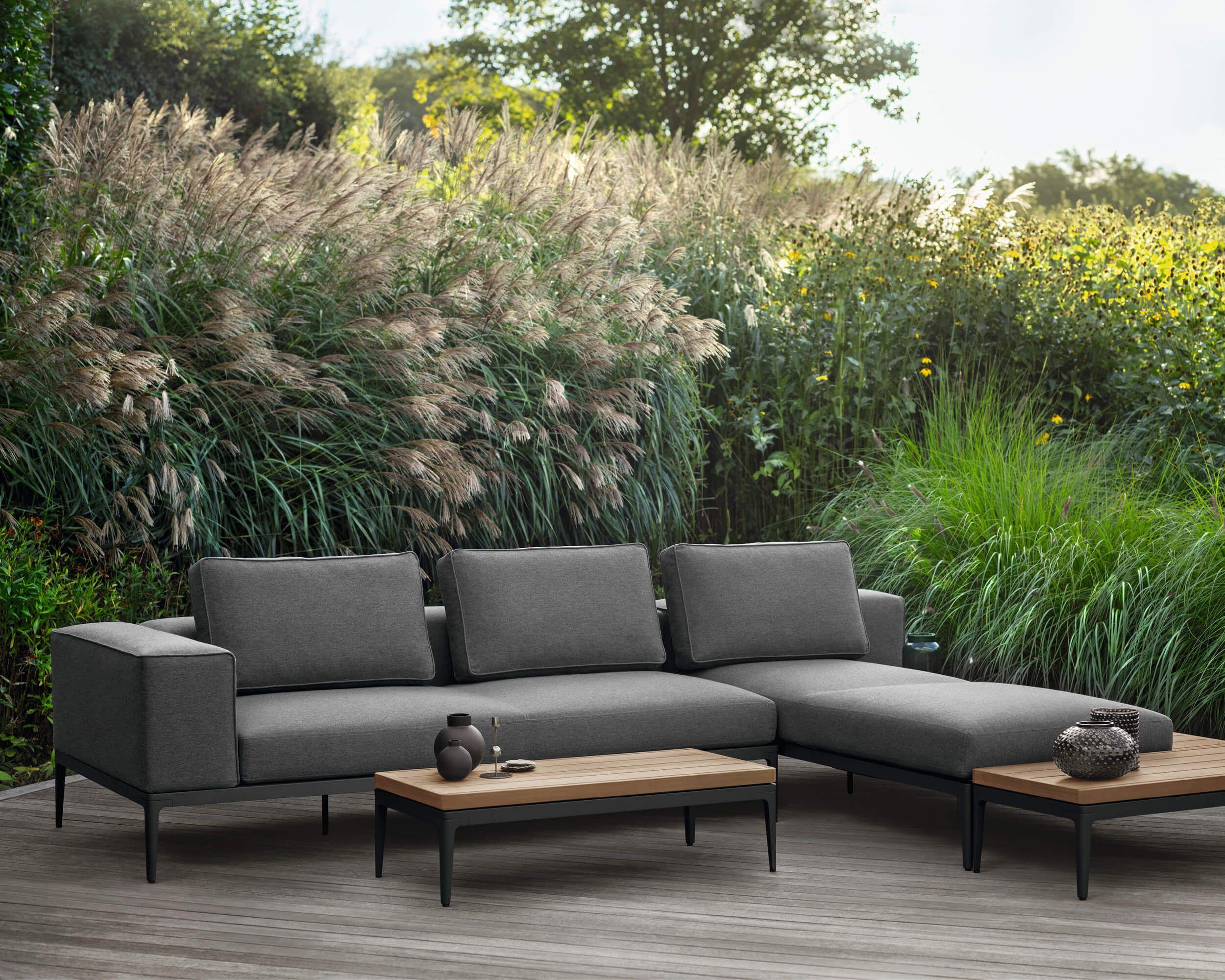 Aufatmen Loslassen Zusammenrucken Einander Zeit Schenken Und Werte Teilen Dafur Entwickeln Wir Die Besten Ide Outdoor Lounge Mobel Lounge Mobel Gartenmobel