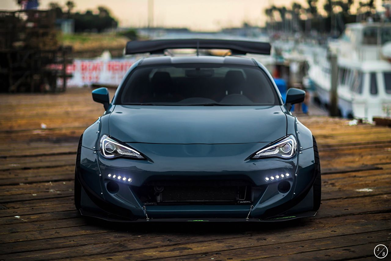 20 Toyota Gt86 Wallpapers Car Enthusiast Wallpapers Car Wallpapers Subaru Brz Toyota Gt86