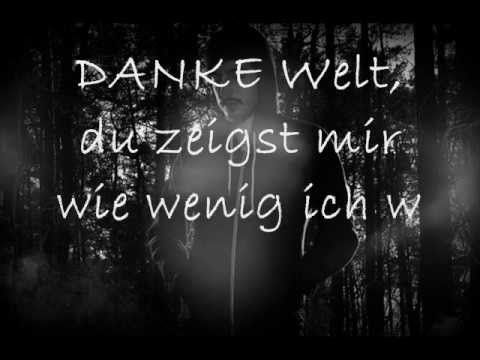 Casper Herz Aus Holz Lyrics On Screen Holz Herz