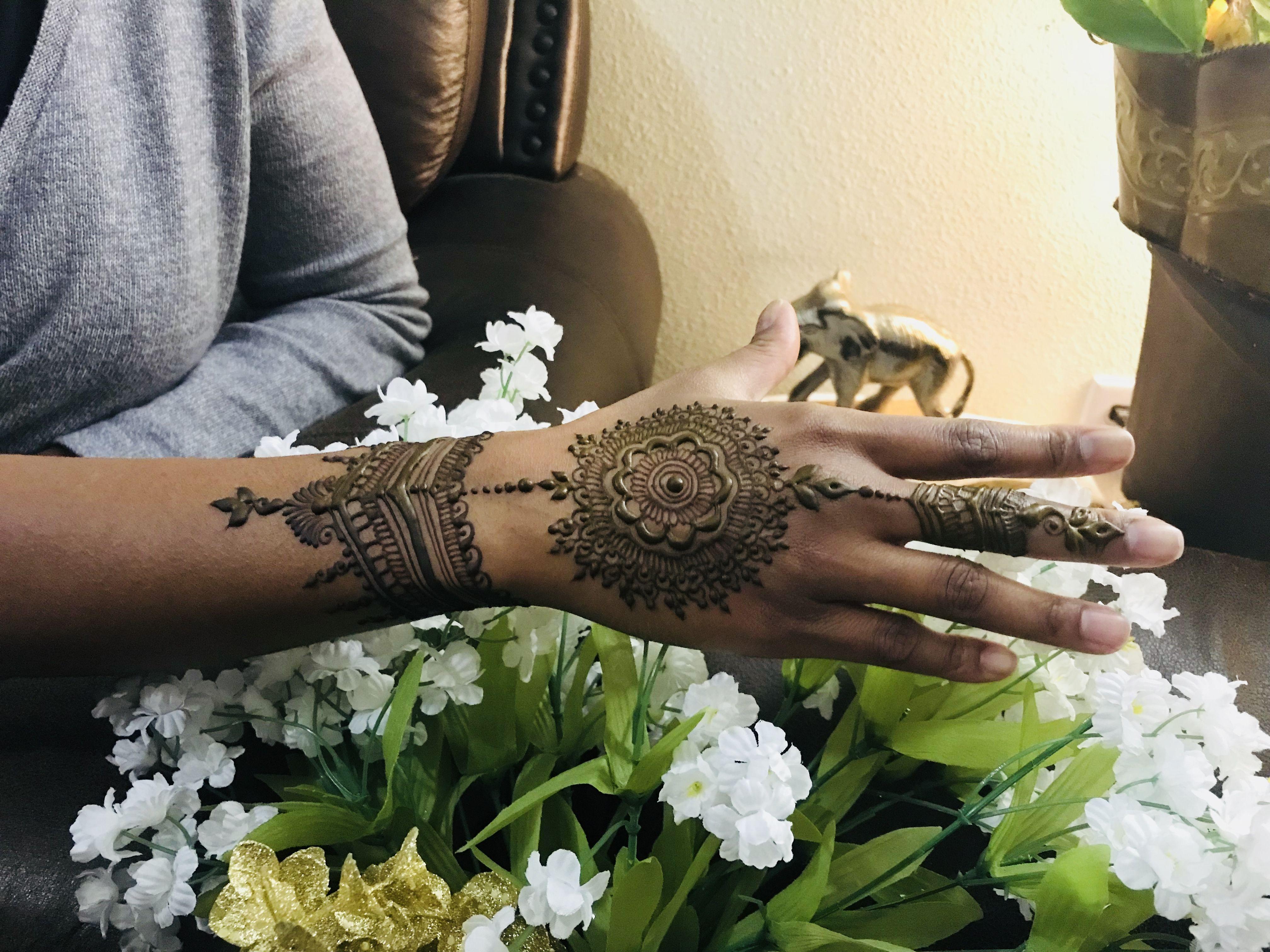 Henna Mehndi Love : Henna #usa #art #mehndi #love #beautiful #wedding #awesome #creative