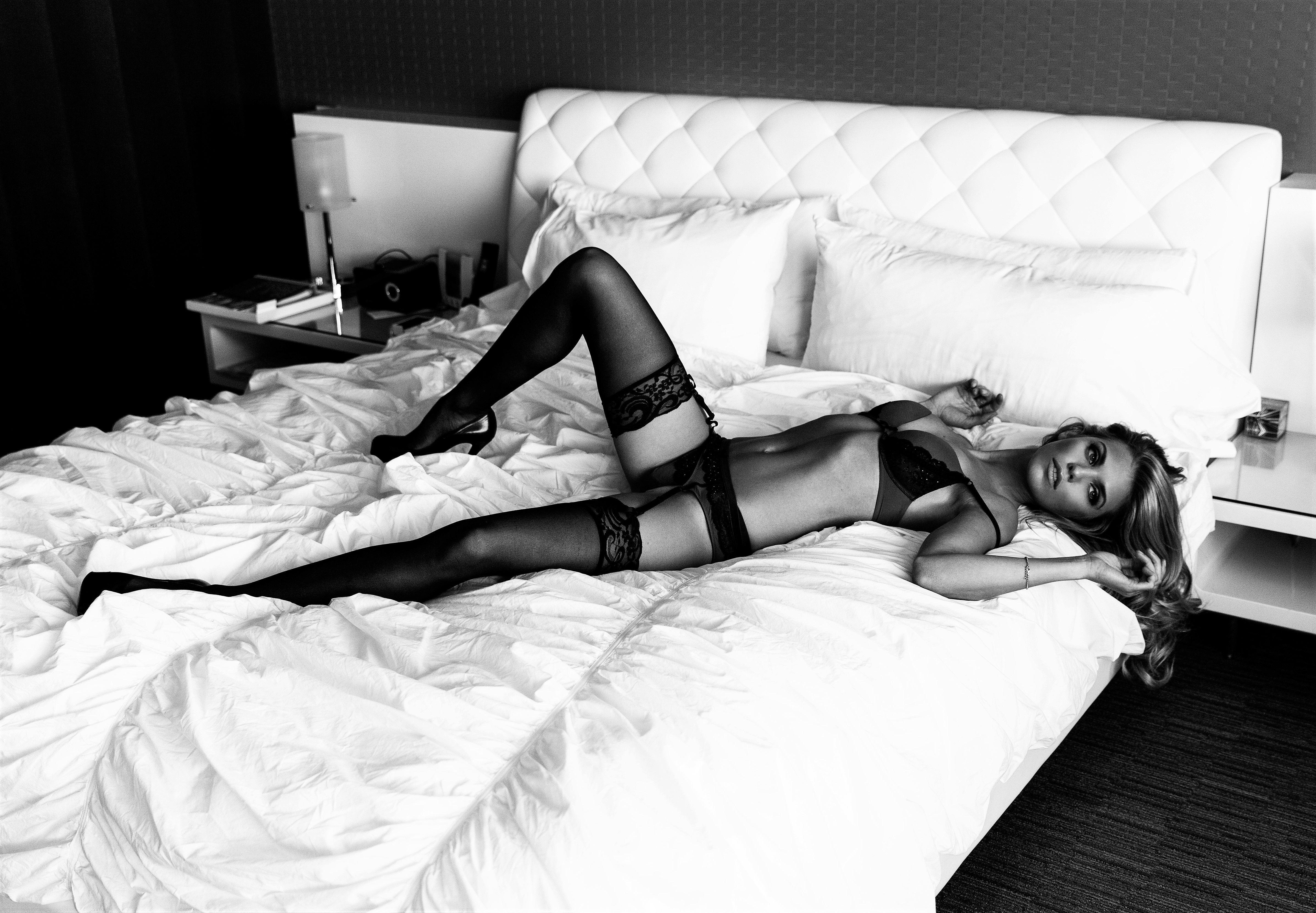 Celebrity Pascal Craymer nude photos 2019