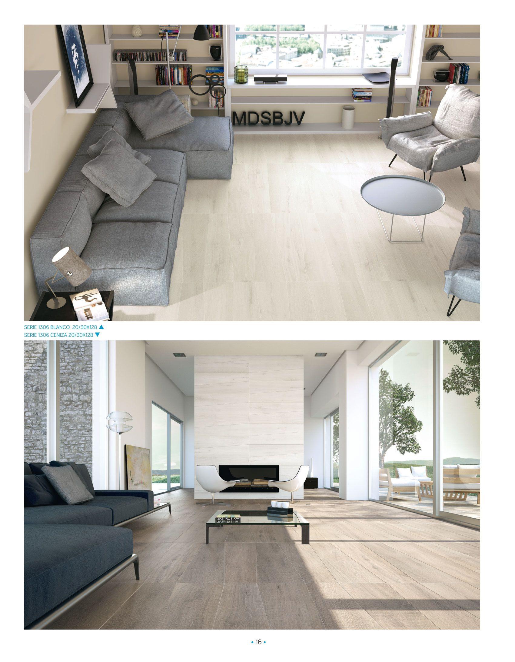 Serie 3028 3029 in 2019 pisos suelo porcelanico imitacion madera suelos imitacion madera - Ceramicos imitacion madera ...