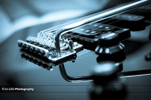 4972263714 1f1... Picture Of Cool Guitar ...
