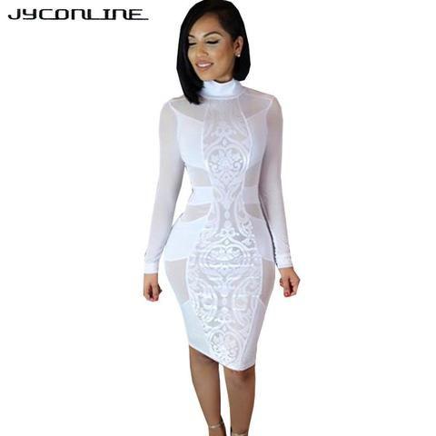 Women's Dresses – Amazing Big Deals