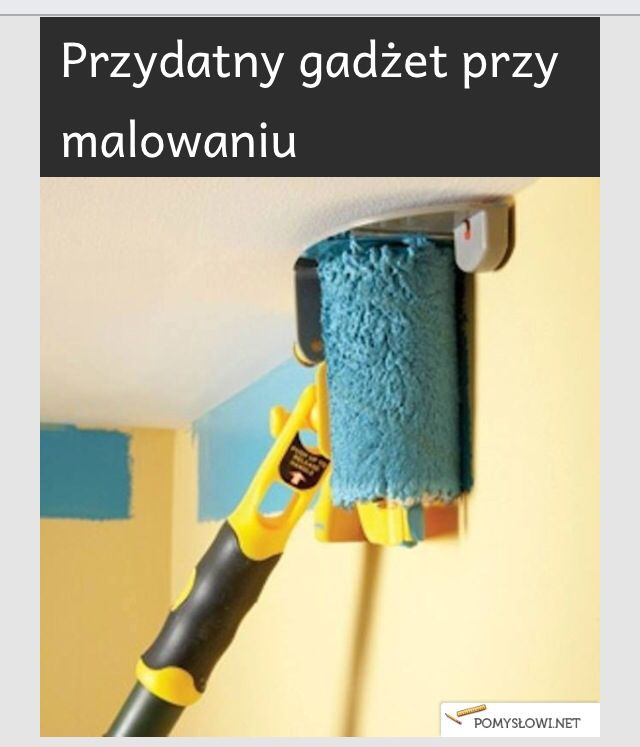 advice   Do it yourself   Pinterest   Advice, Paint ideas and Decorating