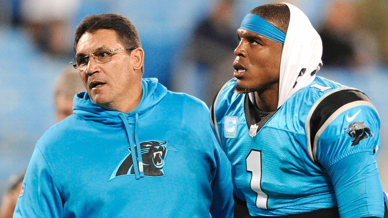 Account Suspended Nfl coaches, Nfl, Carolina panthers