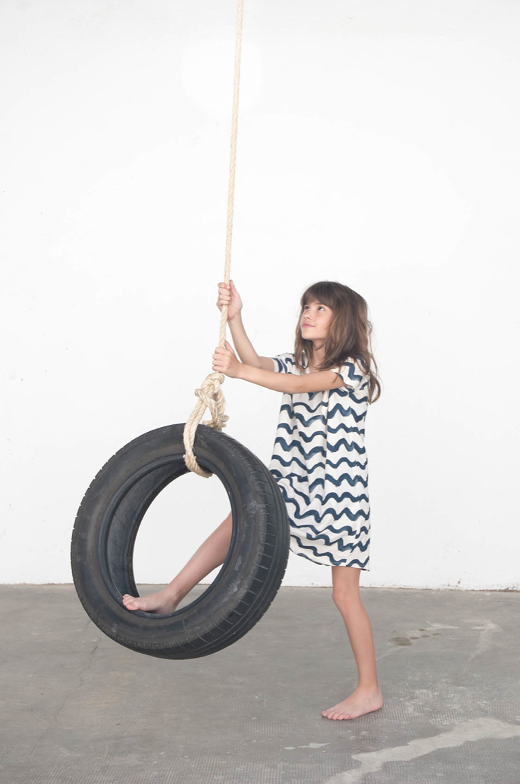 Kids fashion - Bobo choses - Spring Summer 2015 Collection