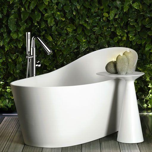 Sanikal Bad Heizung Lüftung Badewannen Duschen Sanitärkeramik