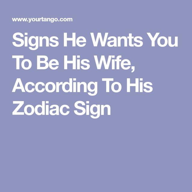 birthdate compatibility horoscope