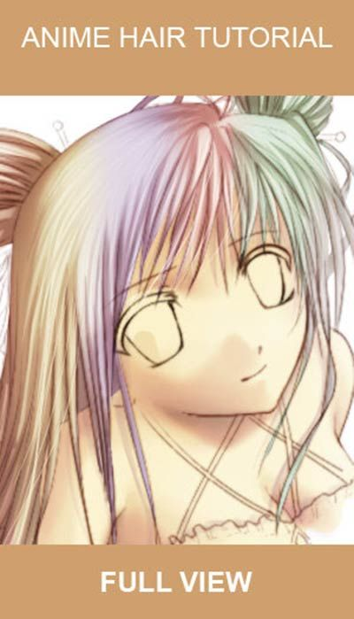 Anime shades drawing sitesdrawing