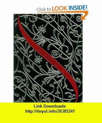 twilight series torrent download