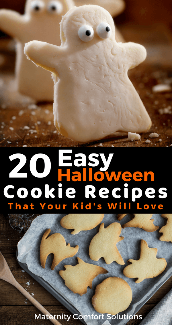 halloween shortbread hershey kiss cookies recipe halloween pinterest halloween cookie recipes easy halloween and cookie recipes