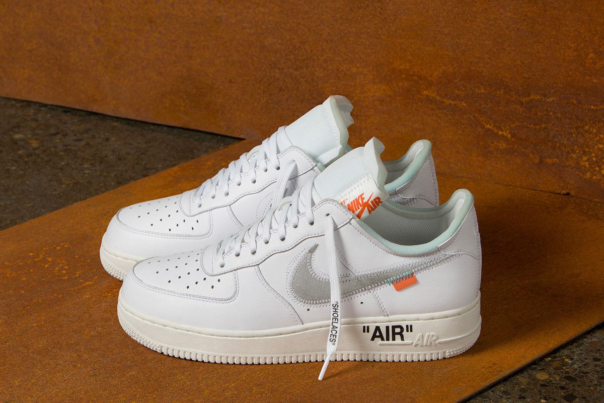 Nike Air Force 1 AF100 Release Dates, Prices & More Info