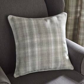 Fjord Grey Cushion Accessories And Decoration Ideas Grey