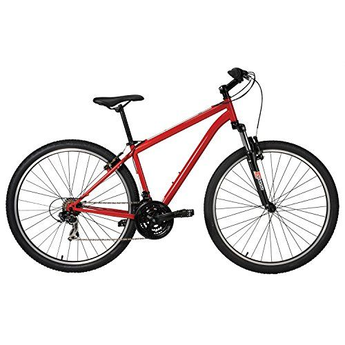 Nashbar At1 29er Mountain Bike 19 Inch Find Out More About The
