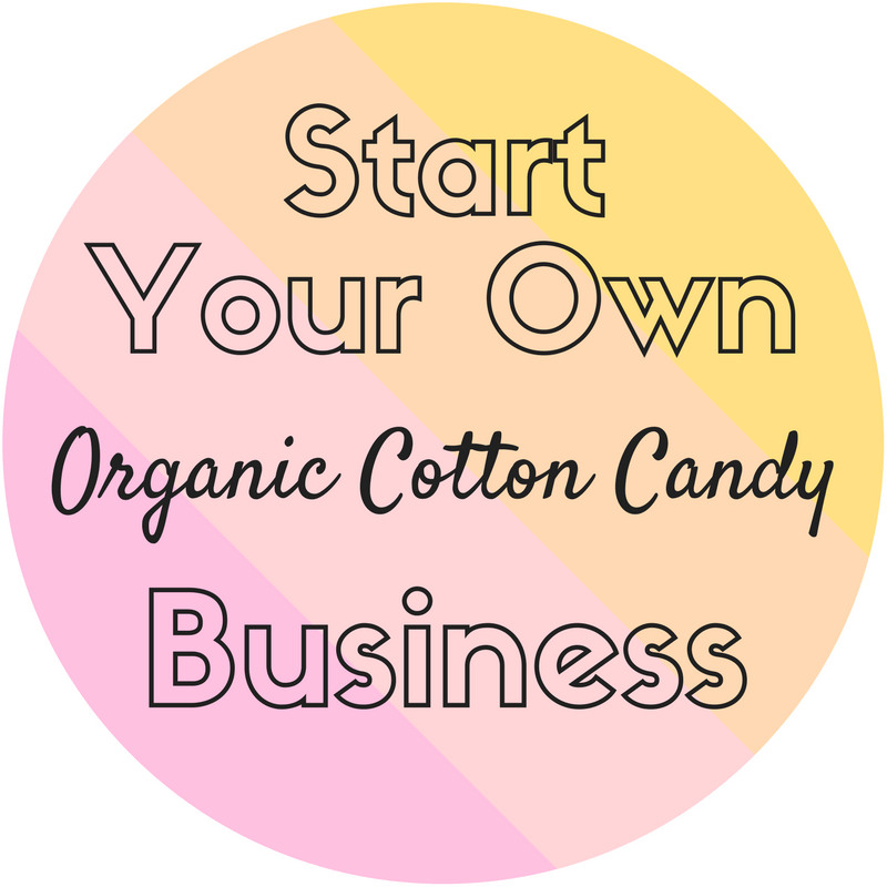 Cotton candy business plan thesis of dumpster diving